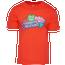 New Balance Kandy T-Shirt - Men's