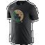Nike NBA Bold Logo Team T-Shirt - Men's