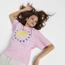 Nike NSW S/S Top - Women's