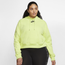 Nike Plus Size Air Hoodie - Women's