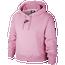 Nike Plus Size Air Hoodie - Women's