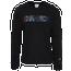 Champion Block Longsleeve T-Shirt - Men's