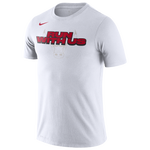 Nike NBA Mantra T-Shirt - Men's