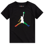 Jordan Dream Ribbon T-Shirt - Boys' Toddler