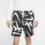 Nike Flow Woven Shorts - Men's
