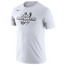 Nike NBA Mantra T-Shirt - Men's
