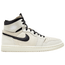 Jordan AJ 1 Zoom Air CMFT - Women's