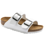 Birkenstock Arizona Sandals - Girls' Toddler