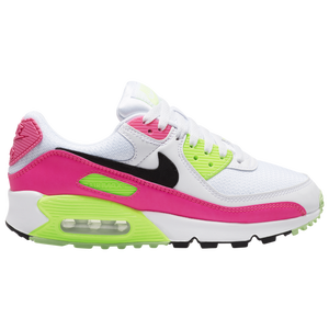 Women's Nike Air Max 90 | Foot Locker