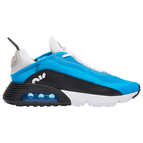 Nike Shoes AIR MAX 2090