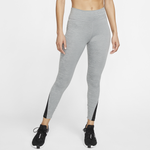 Nike One 7/8 Tights - Women's