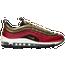 Nike Air Max 97 - Women's