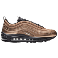 Nike Air Max 97 Pe Schuh Für ltere Kinder Braun from Nike