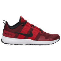 Nike Mens Varsity Compete TR 2 Shoes