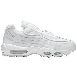 Nike Air Max 95 chiaro