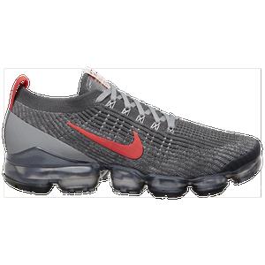 Men's Nike Vapormax | Foot Locker