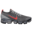 Nike Air Vapormax Flyknit 3 - Men's