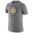 Nike NBA Court Lanes T-Shirt - Men's