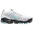 Nike Air VaporMax Flyknit 3 - Women's