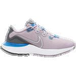 Nike Renew Run - Girls' Grade School