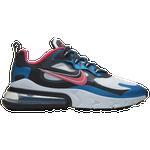 Nike Air Max 270 React - Men's