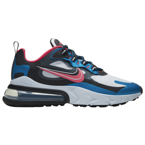 Nike Air Max 97 Have A Nike Day BQ7565 400 Pinterest