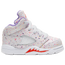 Jordan Retro 5 SE - Girls' Toddler