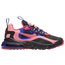 Nike Air Max 270 RT - Boys' Preschool