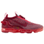 Nike Air VaporMax 2020 Flyknit - Men's
