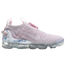 Nike Air VaporMax 2020 Flyknit - Women's