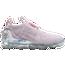 Nike Air VaporMax 2020 Flyknit - Women's