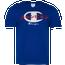 Champion Heritage Global Unity T-Shirt - Men's