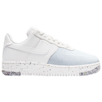 Nike Air Force 1 Crater - Women's