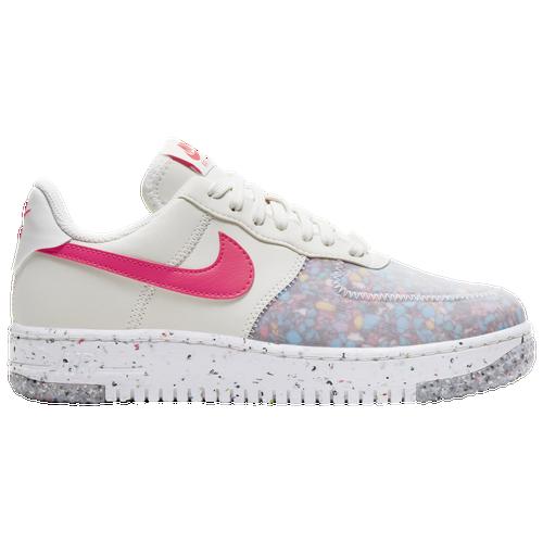 Nike WOMENS NIKE AIR FORCE 1 CRATER