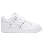 Nike Air Force 1 '07 LX - Women's