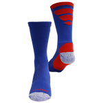 ProFeet Viper Crew Socks - Men's