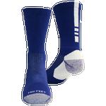 ProFeet Shooter 2.0 Crew Socks - Men's