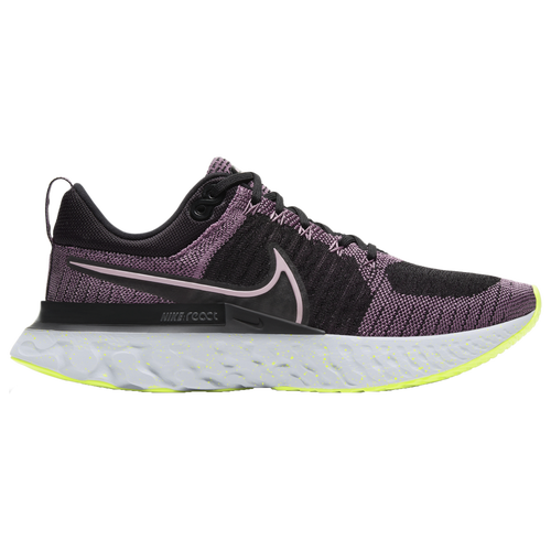 Nike Activewears WOMENS NIKE REACT INFINITY RUN FLYKNIT 2