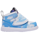 Jordan Sky Jordan 1 Fearless - Boys' Toddler