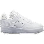 Nike Air Force 1 Type 2 - Men's