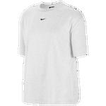 Nike Essential BF T-Shirt - Women's