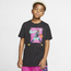 Nike Kyrie Handles T-Shirt - Boys' Grade School