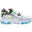 Nike React Vision - Men's