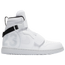 Jordan Air Jordan 1 Moto - Men's