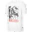 Jordan Mountainside T-Shirt - Men's