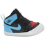 Jordan AJ 1 Crib Bootie - Boys' Infant