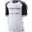 Nike College Team Mantra T-Shirt - Men's