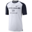 Jordan College Team Mantra T-Shirt - Men's
