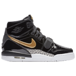 newest collection 1f99f 68362 Jordan Legacy 312 - Boys' Grade School