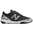 New Balance 4040v5 Turf - Men's